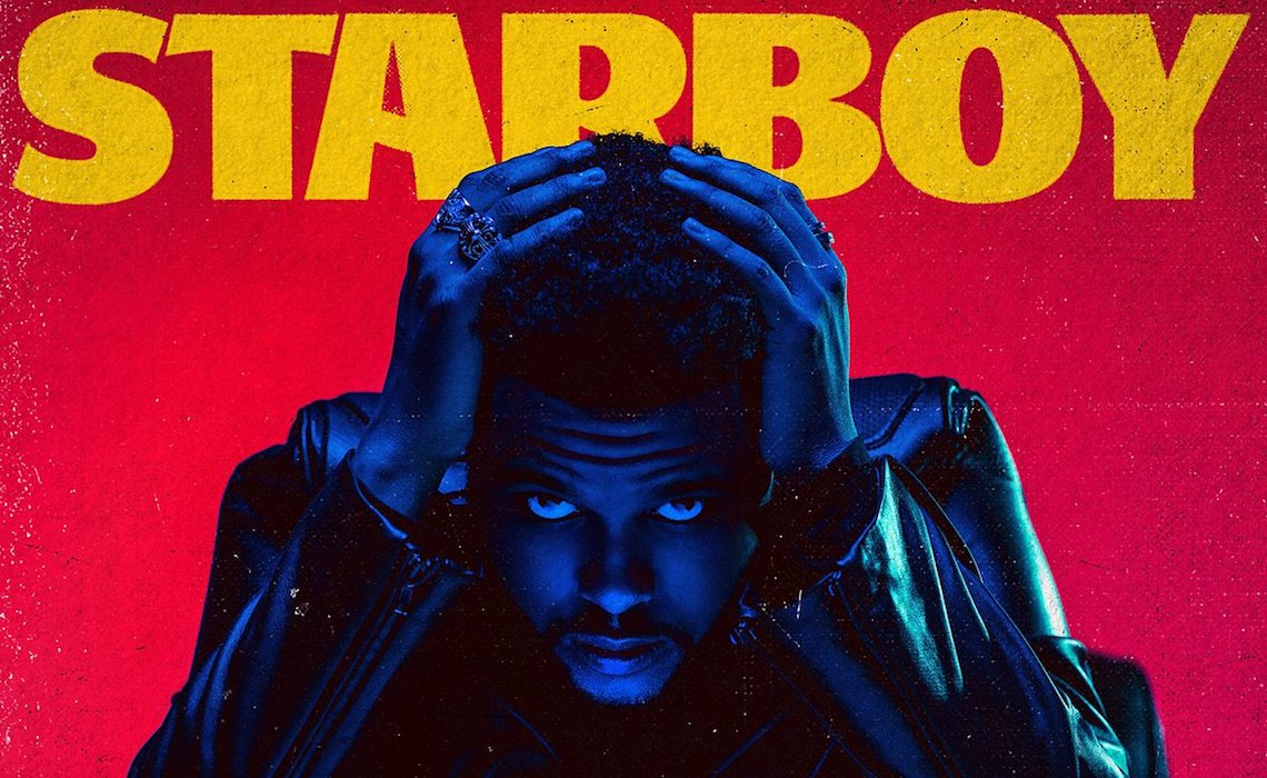 the-weeknd-youtube-views