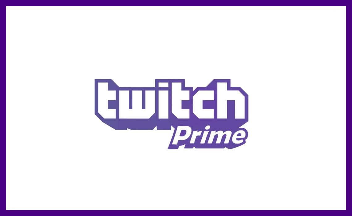 twitch-rpime