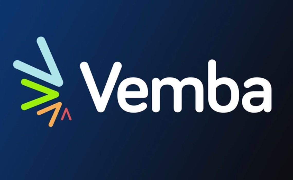 vemba-acquires-epoxy