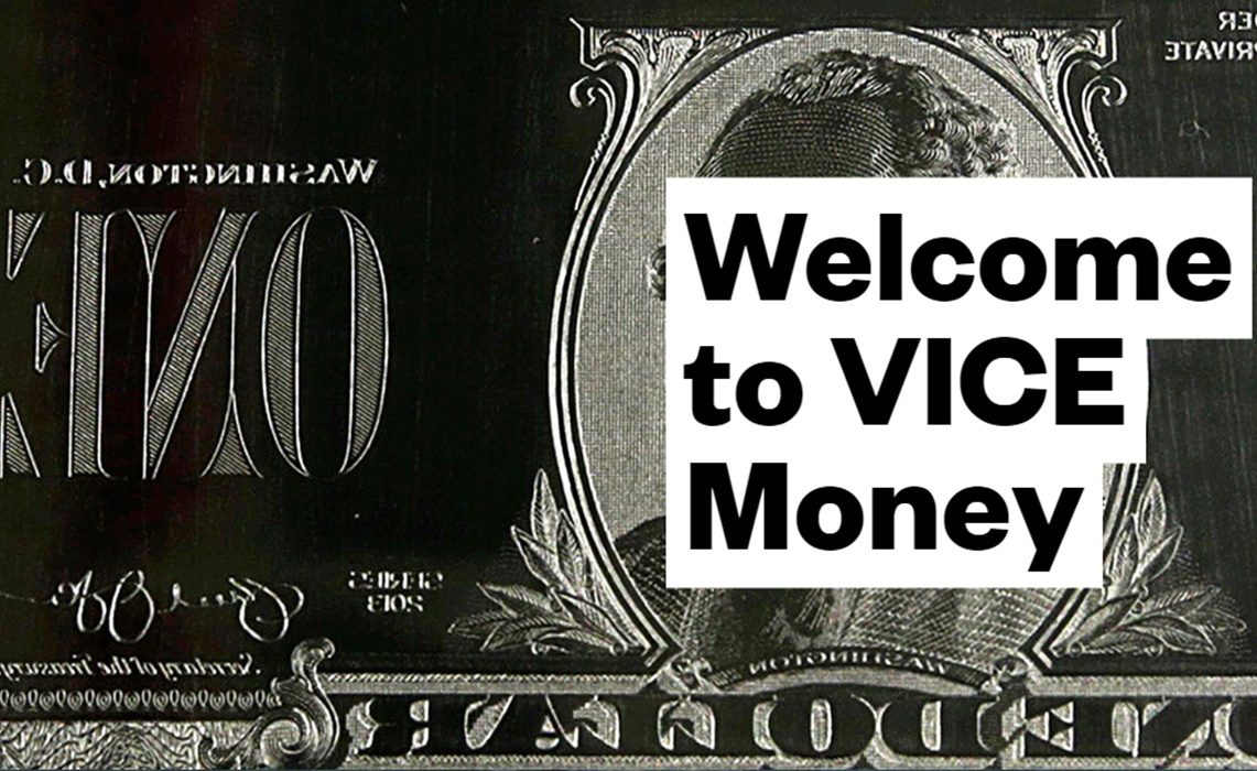 vice-money
