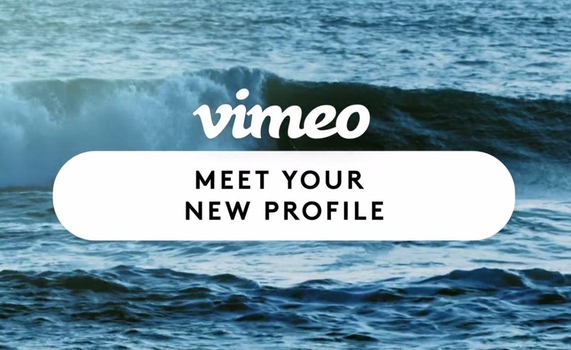 vimeo-profile