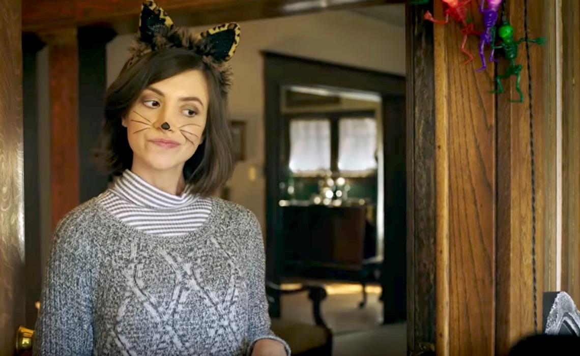 walmart-halloween-youtube-videos