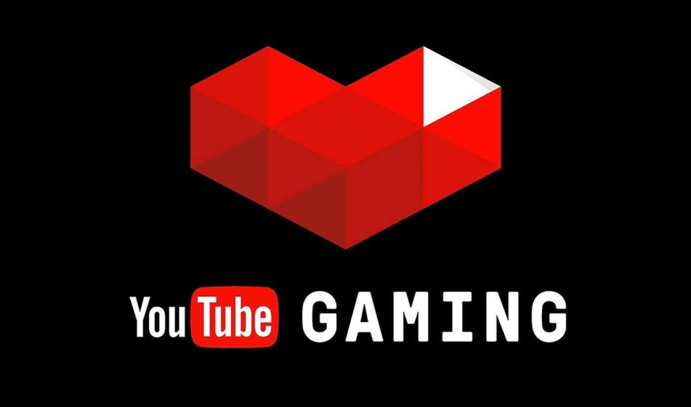 More Than 350 Gaming Creators Hit 10 Million Subscribers In 2020, YouTube Says