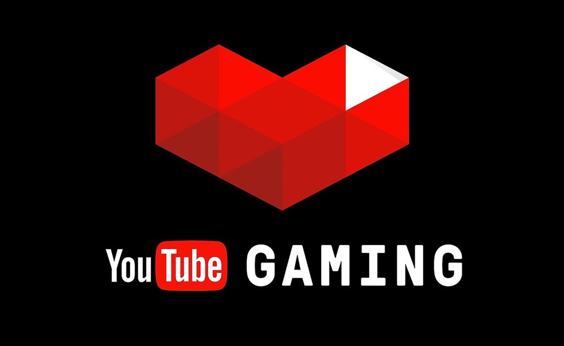 youtube-gaming-study
