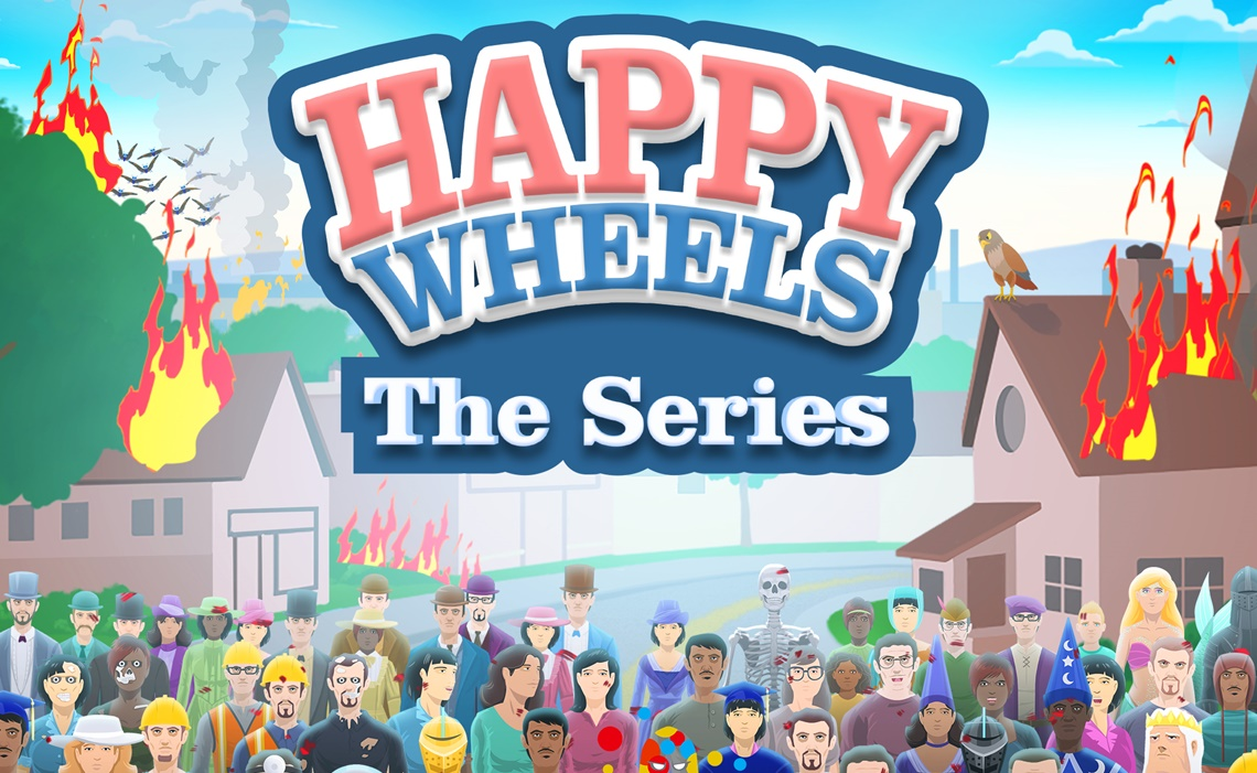 happywheels_finalonesheet_us-2