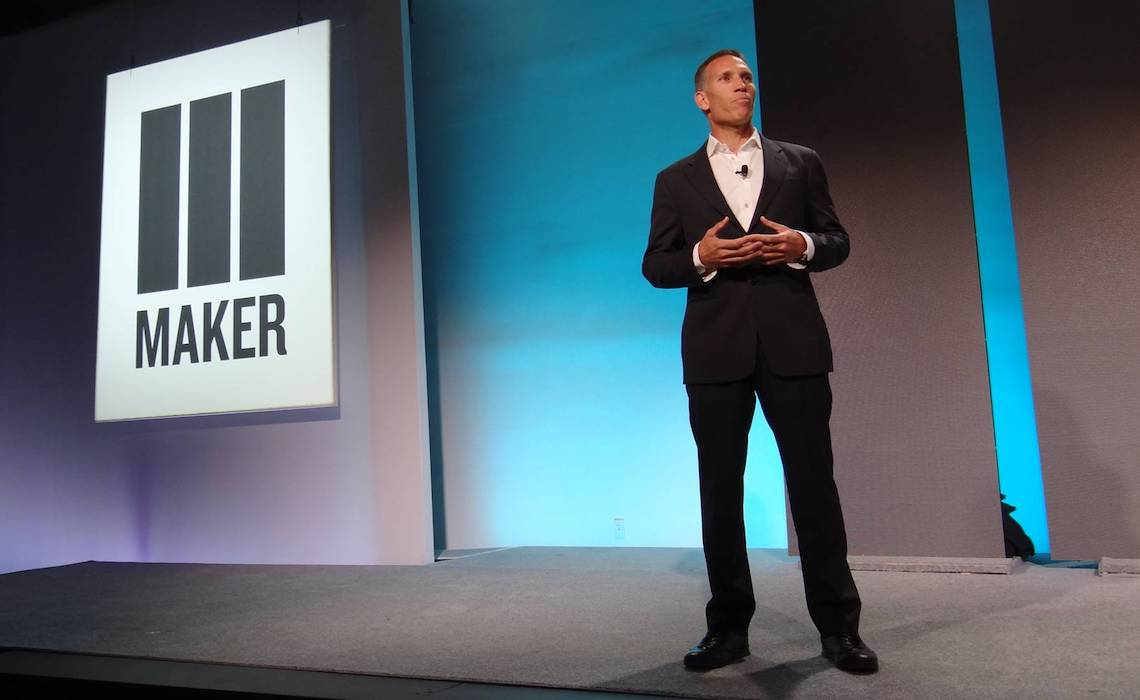former maker studios ceo just tried to buy time inc