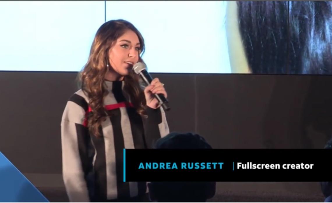 andrea-russett-fullscreen
