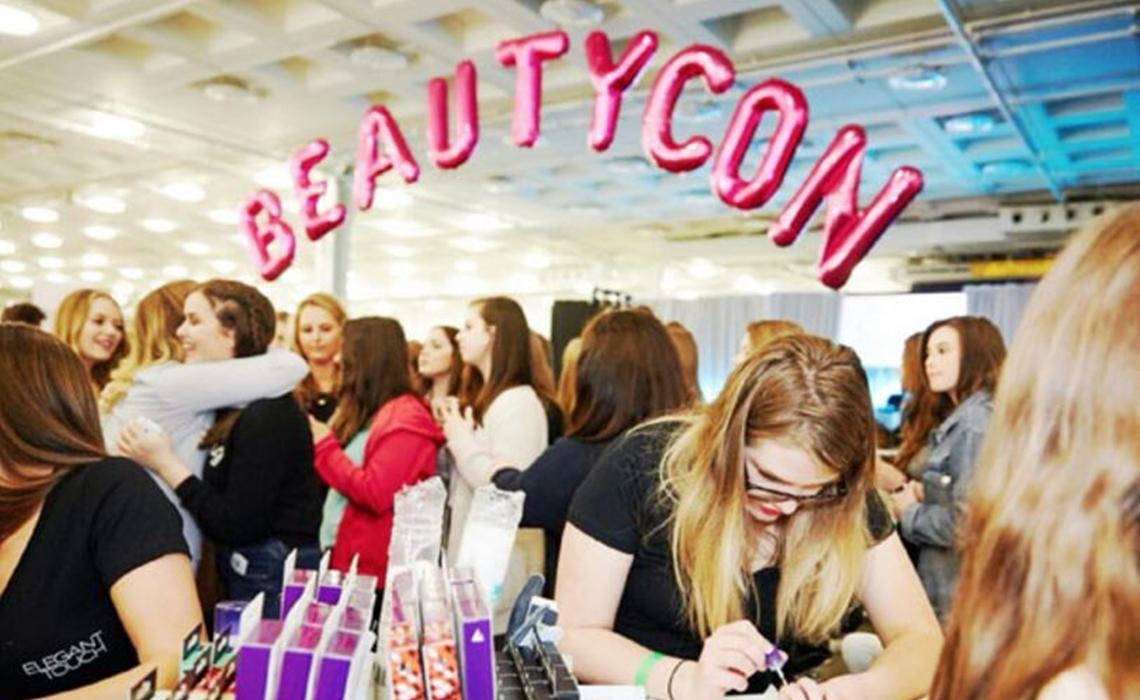beautycon-festival-london
