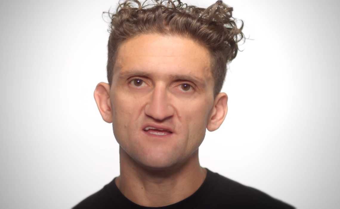 casey-neistat-we-can