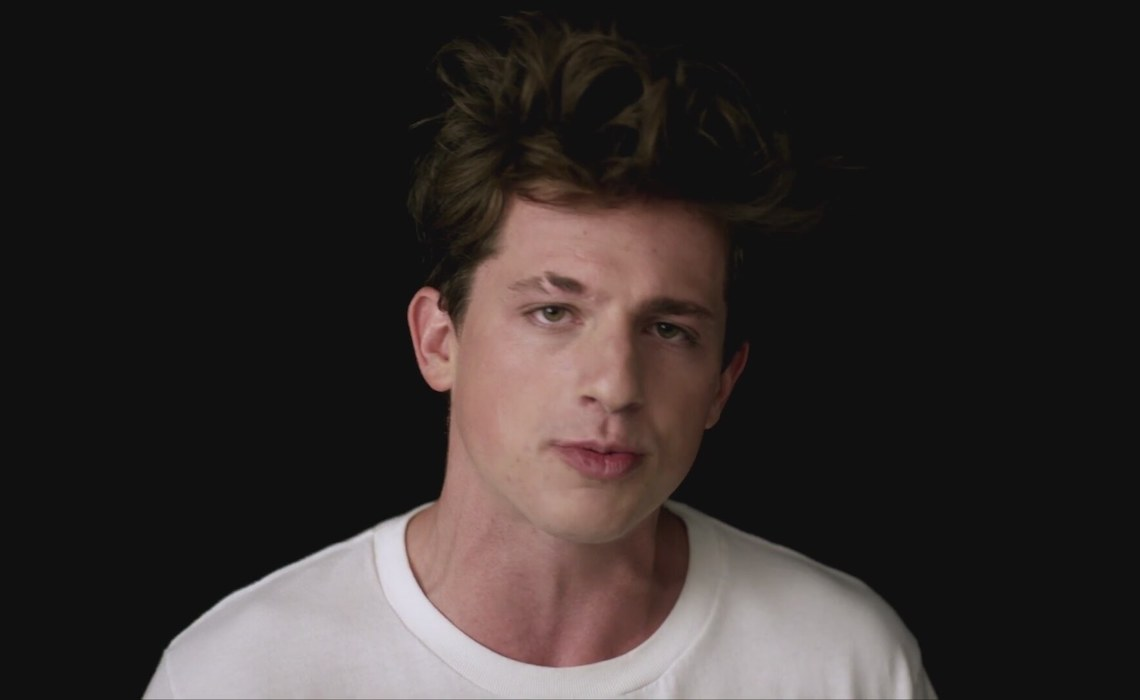 charlie-puth-dangerously-youtube-views