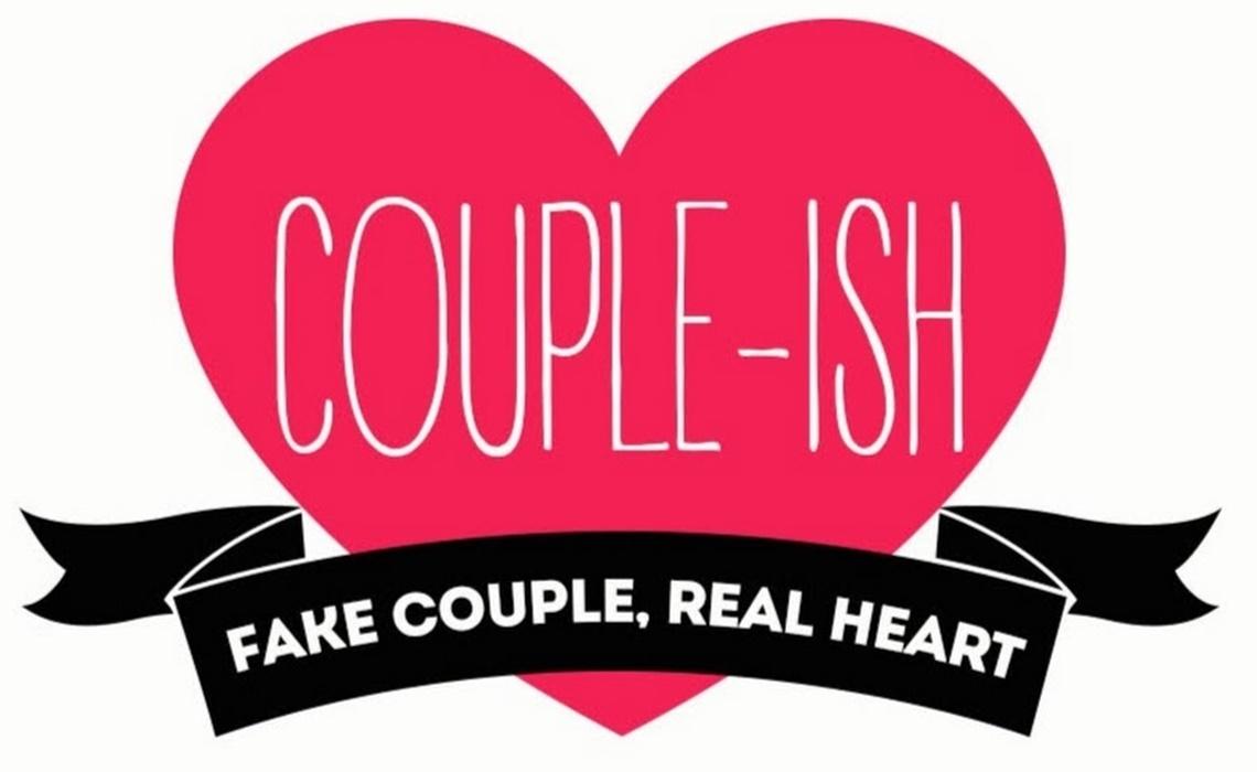 couple-ish