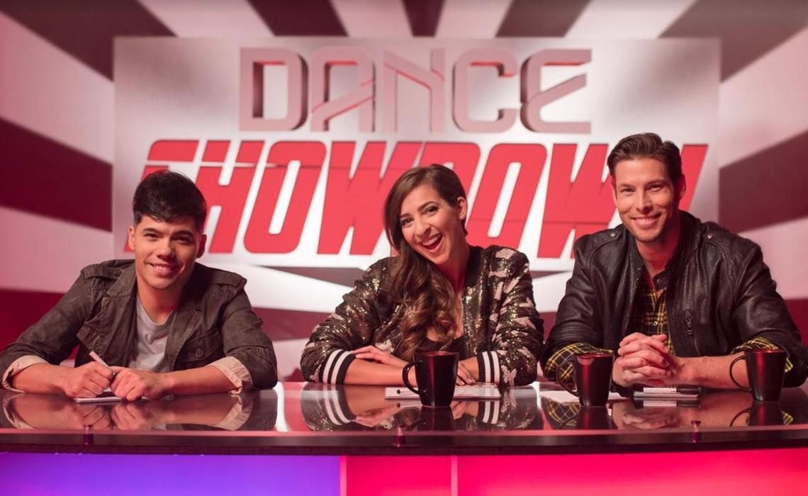 d-trix-danceon-showdown