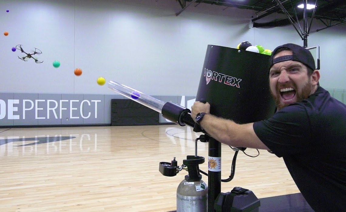 dude-perfect-drones-youtube-views