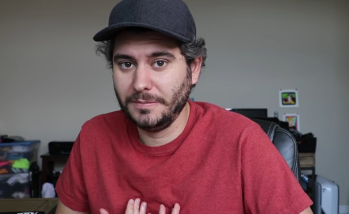 h3h3productions-ethan-klein