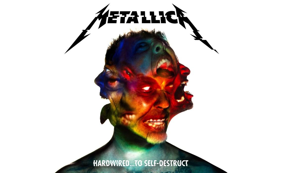 hardwired-to-self-destruct