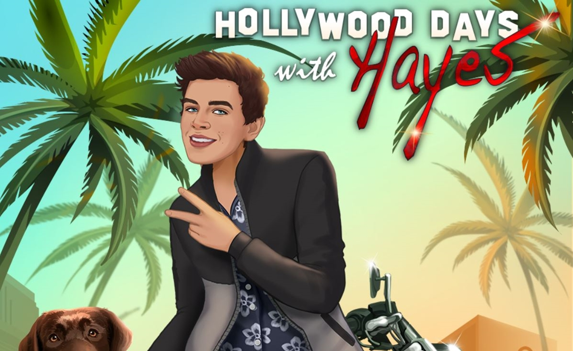 hayes-grier-hollywood