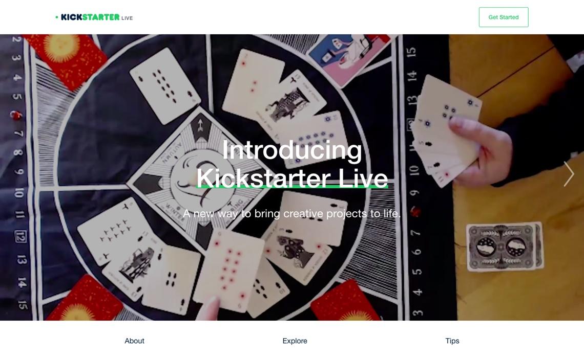 kickstarter-live-new-pic