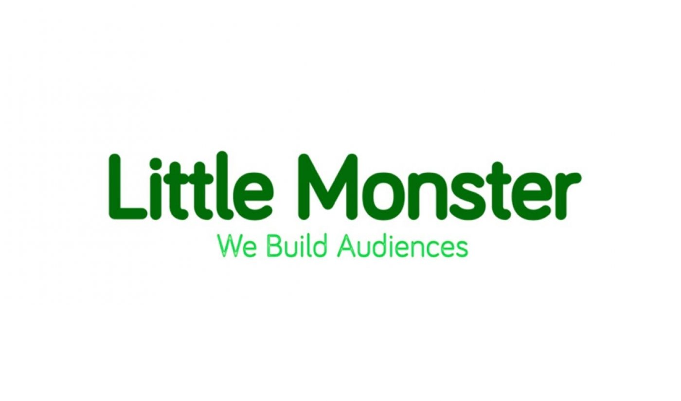 4 Online Video Veterans Launch Little Monster Media Co., An Audience Building Agency (Exclusive)