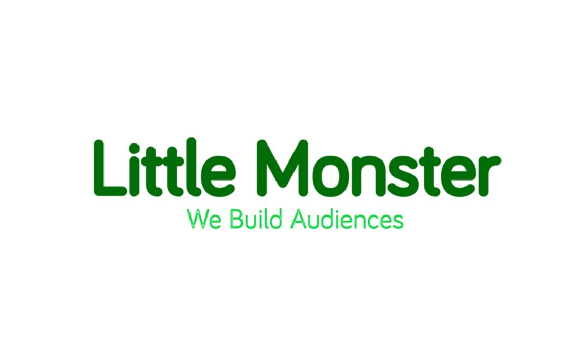 little-monster