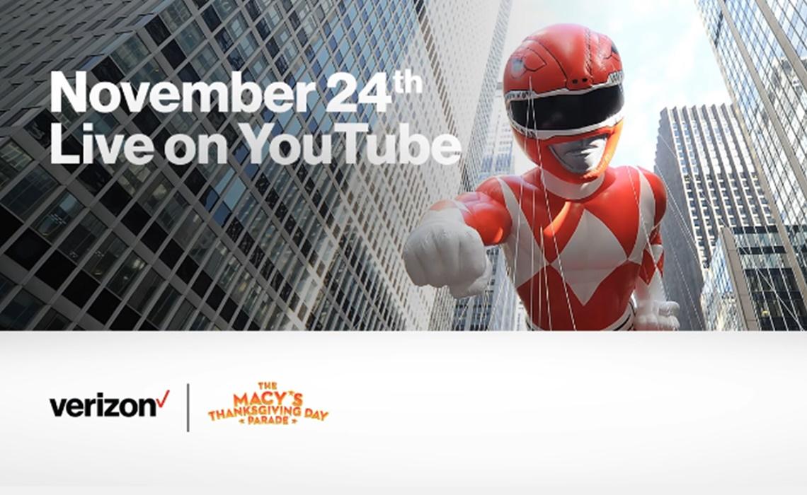 macys-thanksgiving-day-parade-youtube
