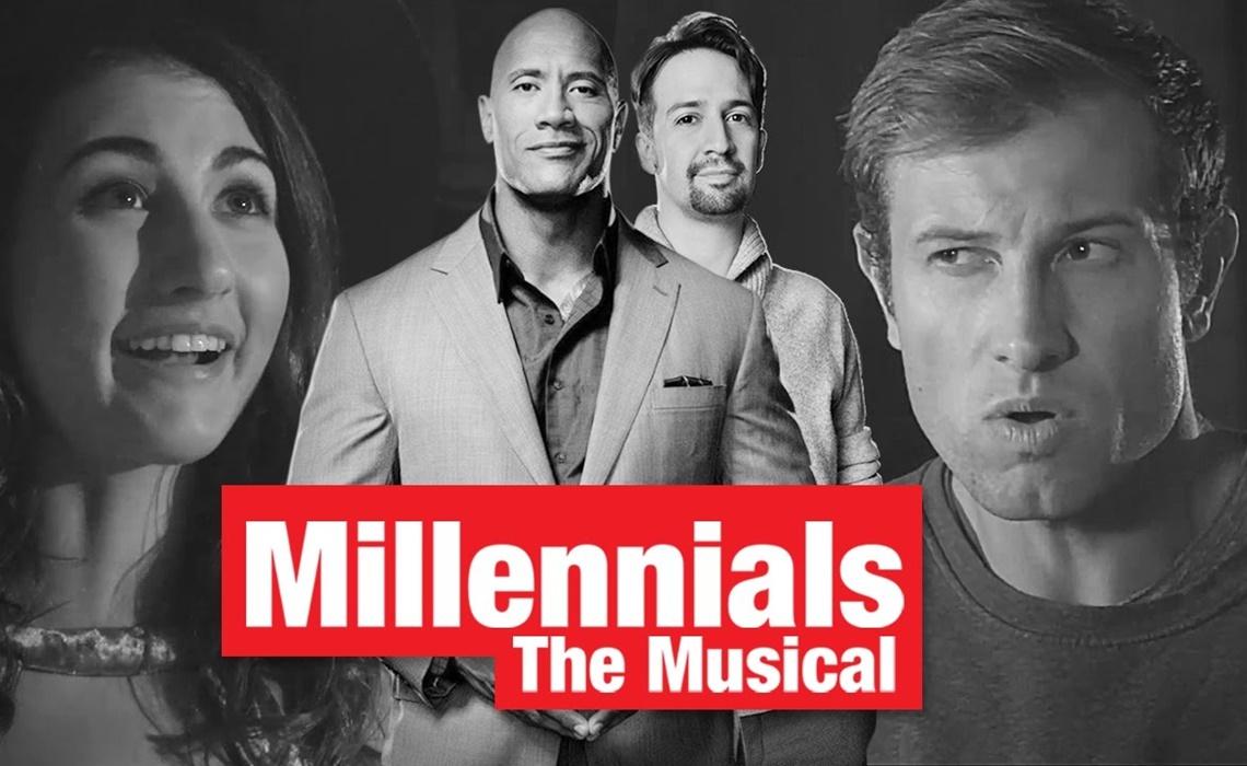 millennials-the-musical