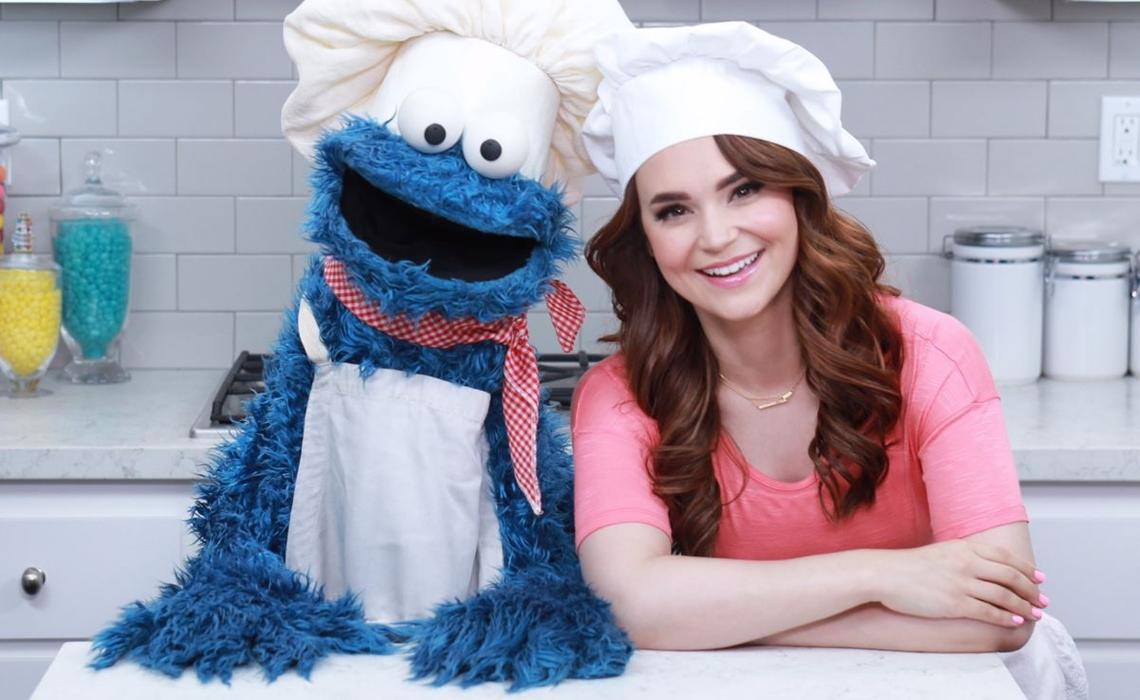 rosanna-cookie-monster