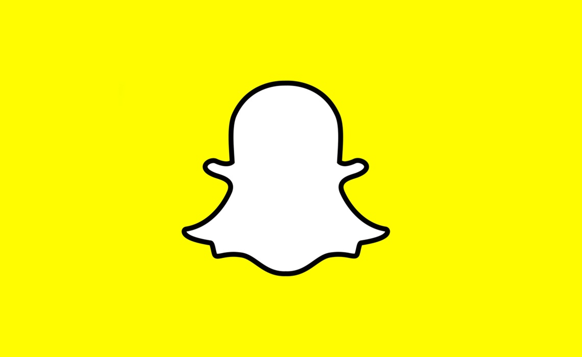 Snap has confidentially filed to ipo