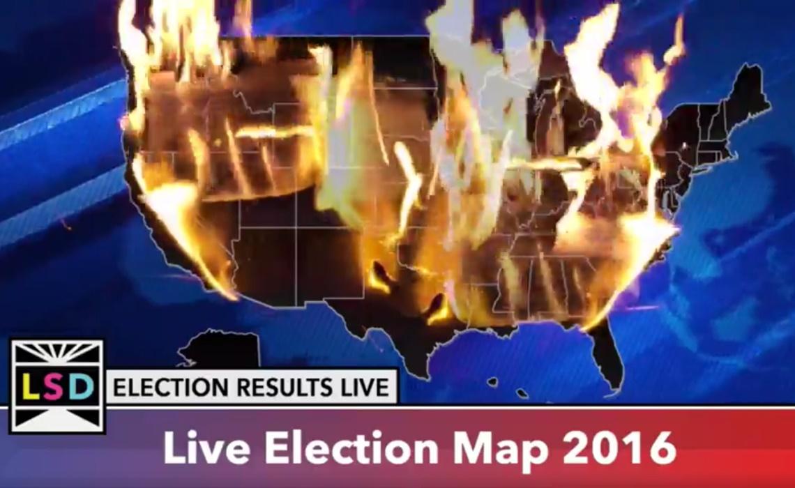 super-deluxe-electoral-map