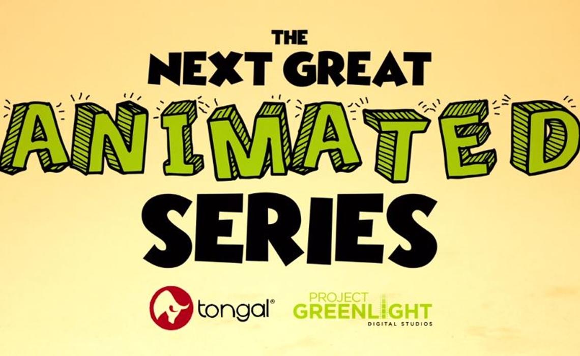 tongal-greenlight