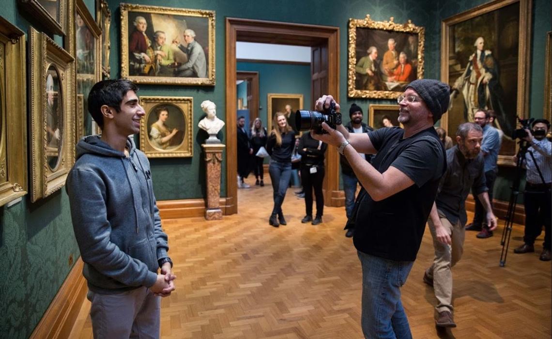 vikkstar-national-portrait-gallery