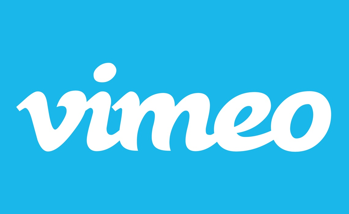 Vimeo Wants To Launch A Subscription Video Service For Its
