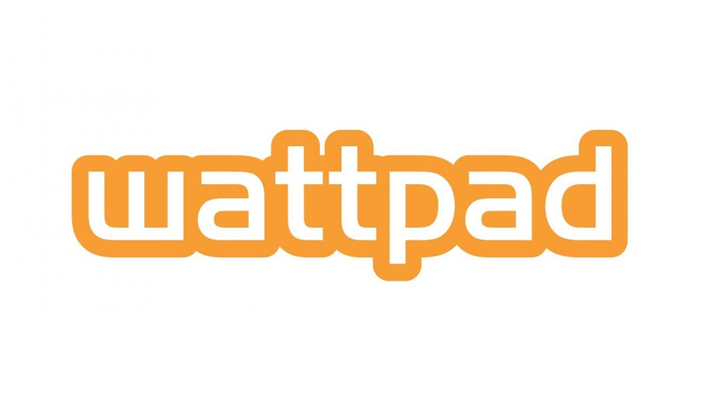 Wattpad Writers To Helm Original TV Projects For Universal Cable Productions