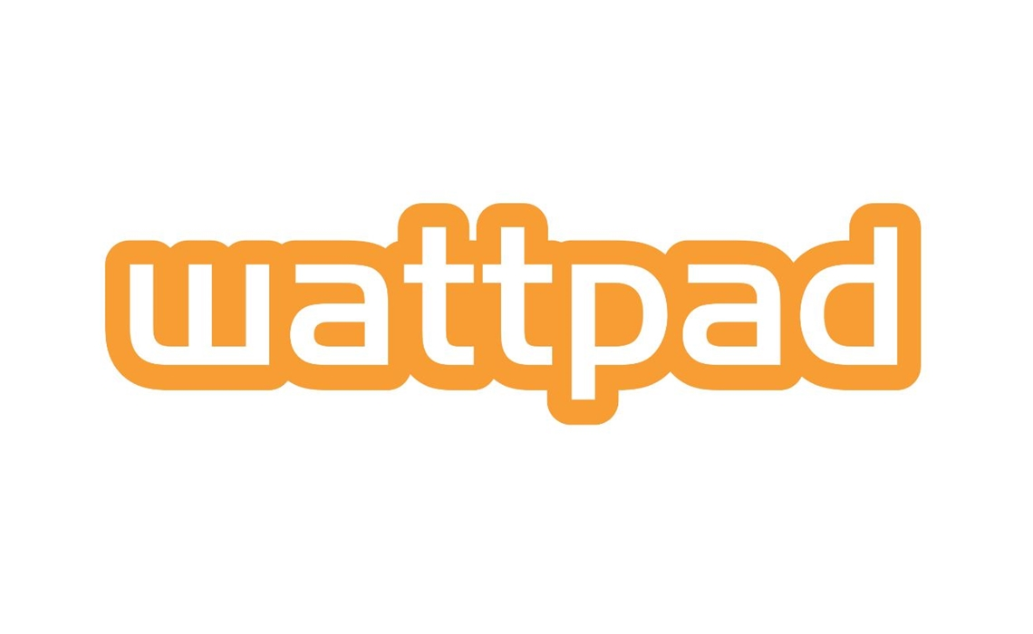 wattpad-universal-cable-productions