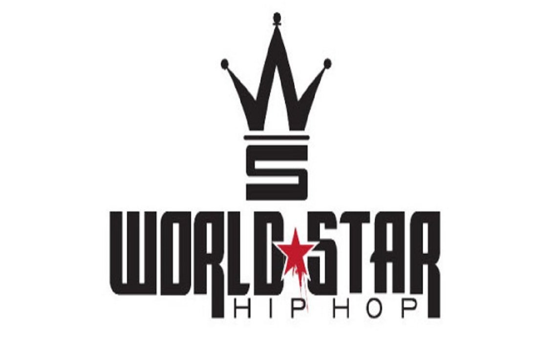 worldstarhiphop-youtube-views