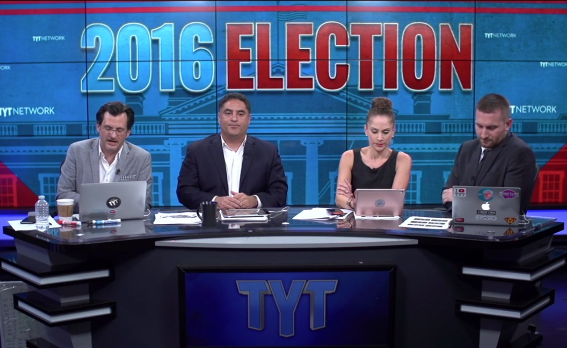 young-turks-2016-election