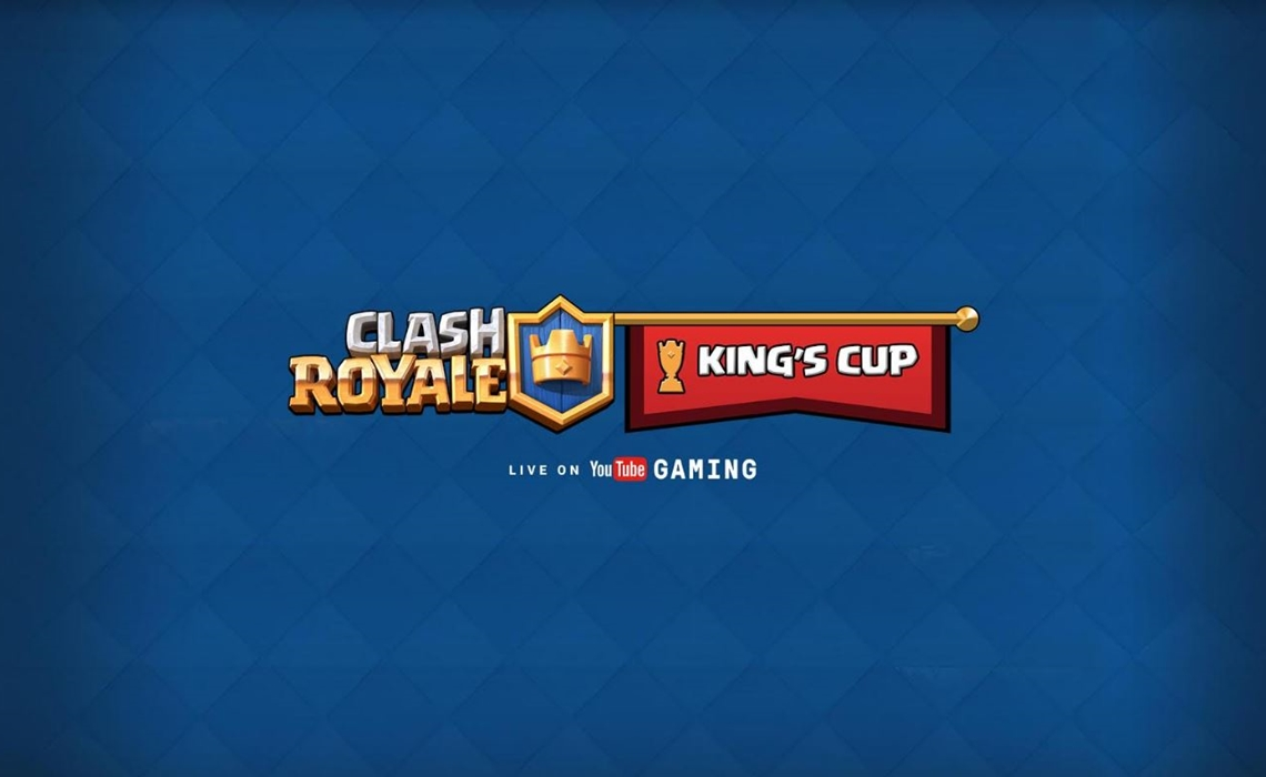 youtube-gaming-clash