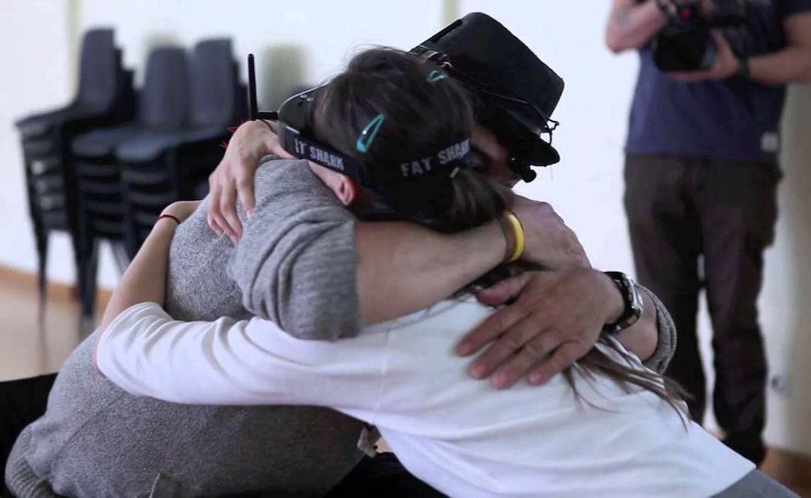 vr-empathy-hug