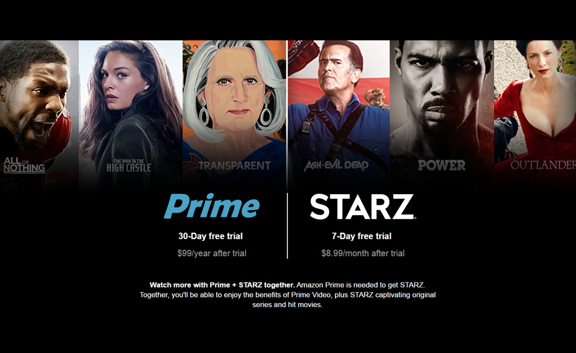amazon-channels-starz