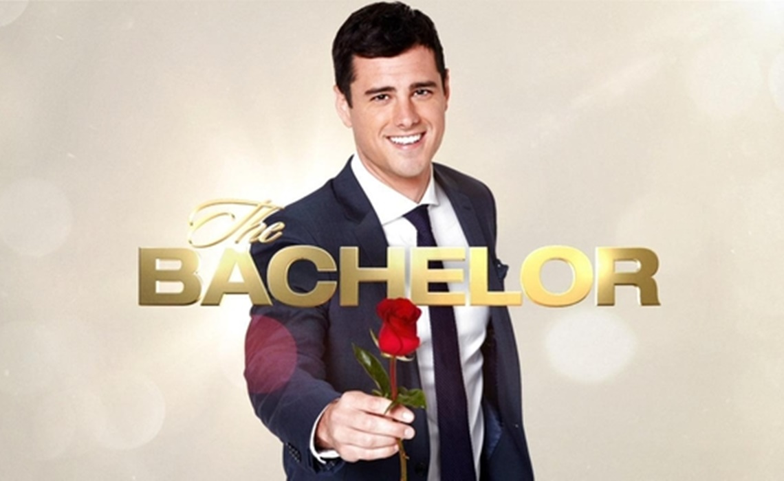 Side-splitting Fortunator Be The Abc To Apply On Bachelor with indigo