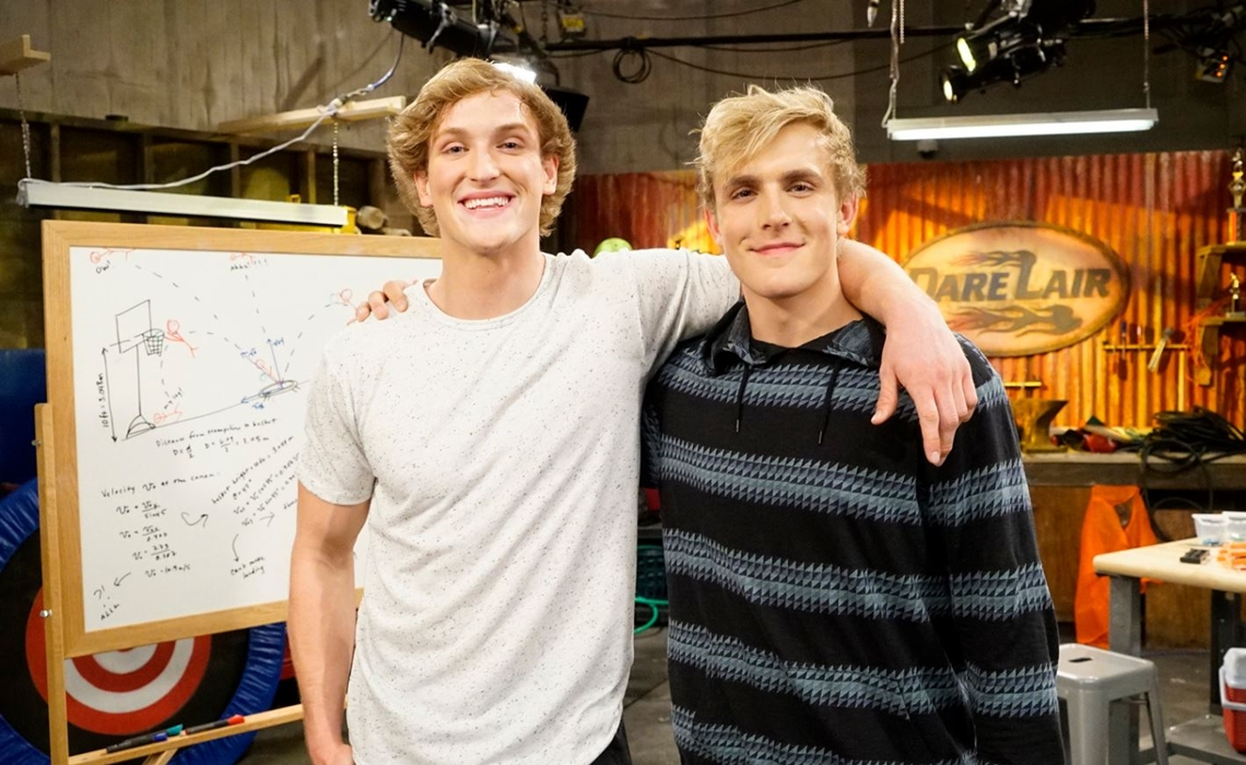 bizaardvark-jake-logan-paul