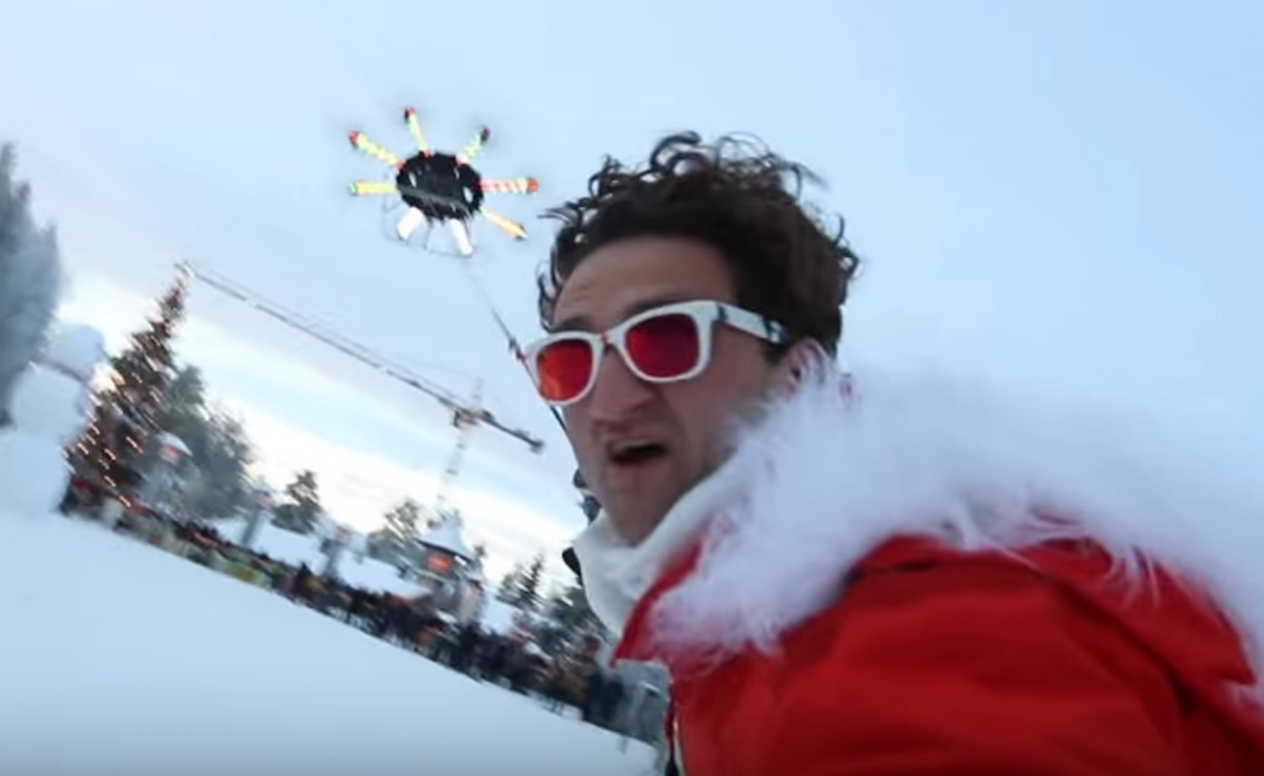 casey-neistat-human-drone-flying-christmas