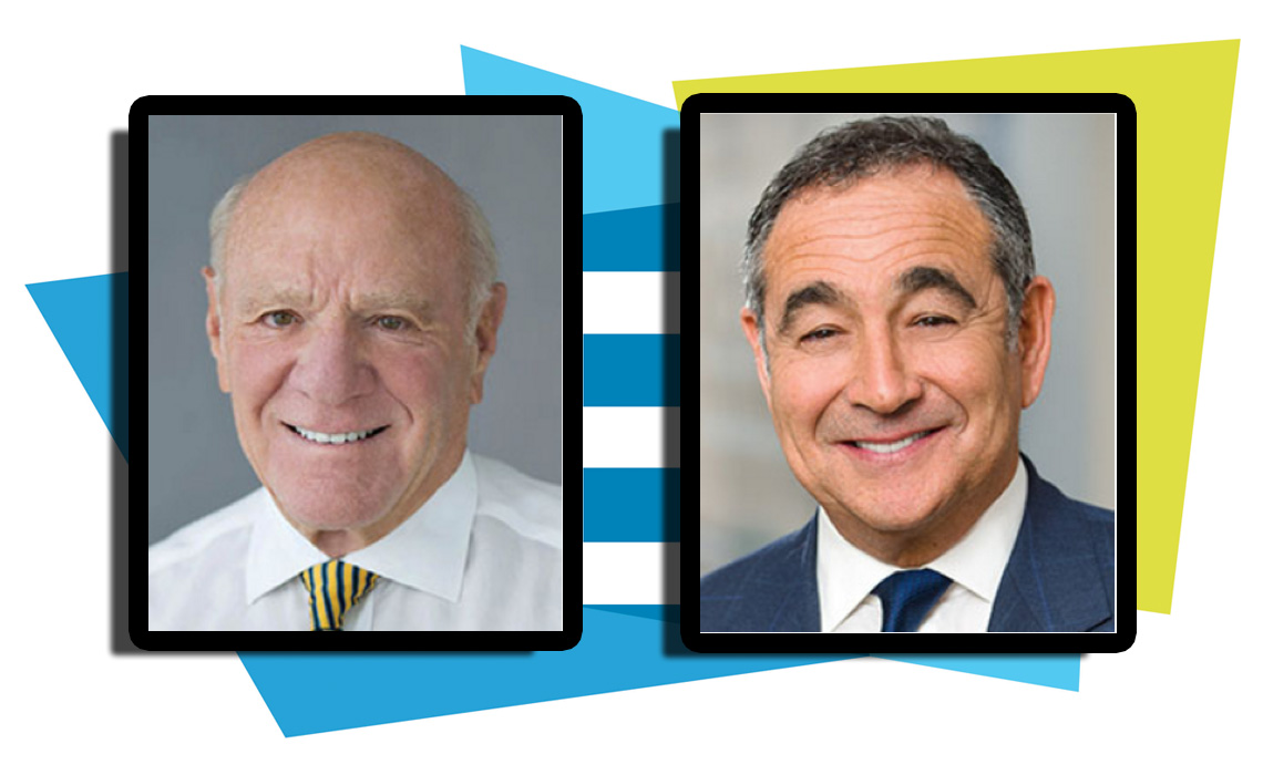 ces-barry-diller-michael-kassan
