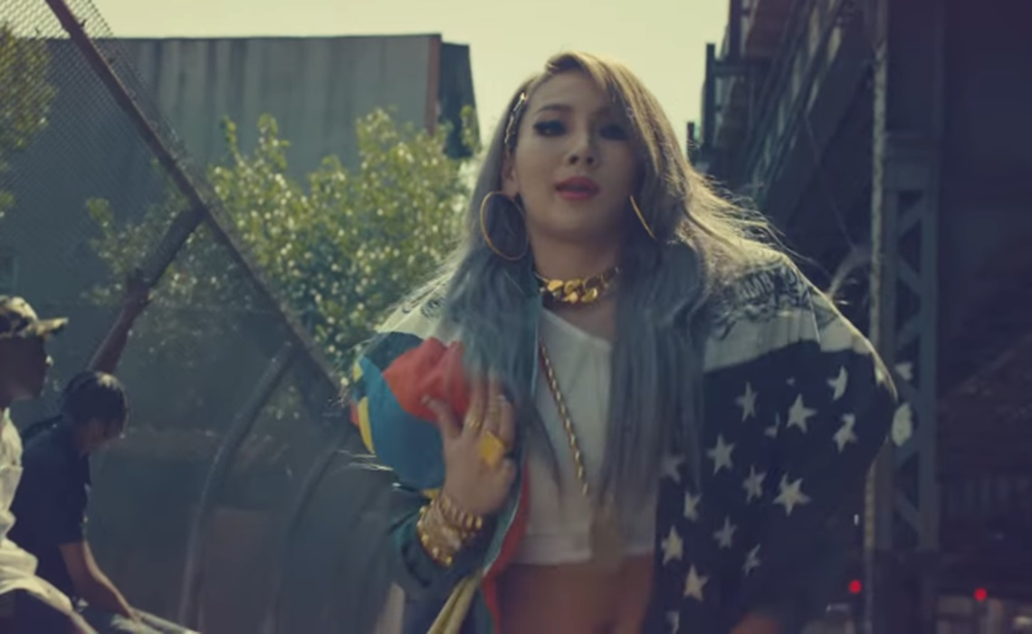 cl-youtube-music