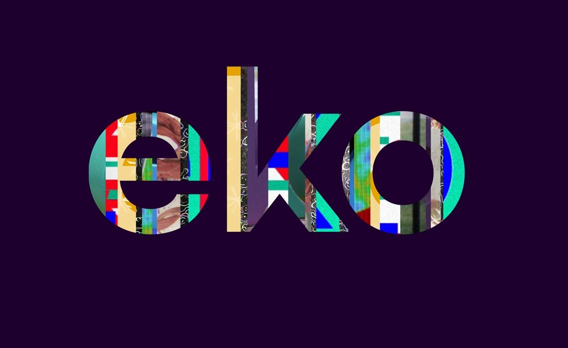 eko-interlude