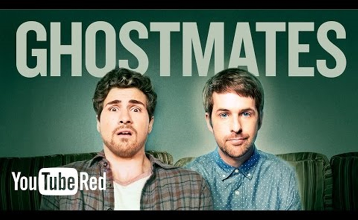 ghostmates-youtube-red