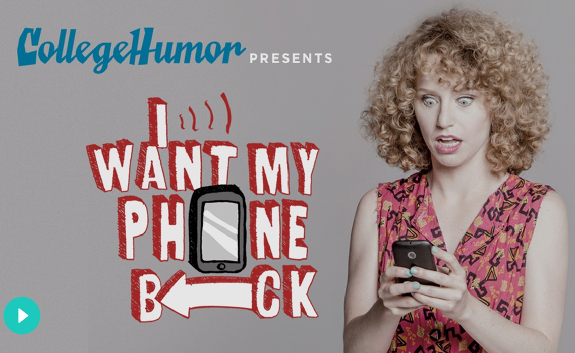 i-want-my-phone-back