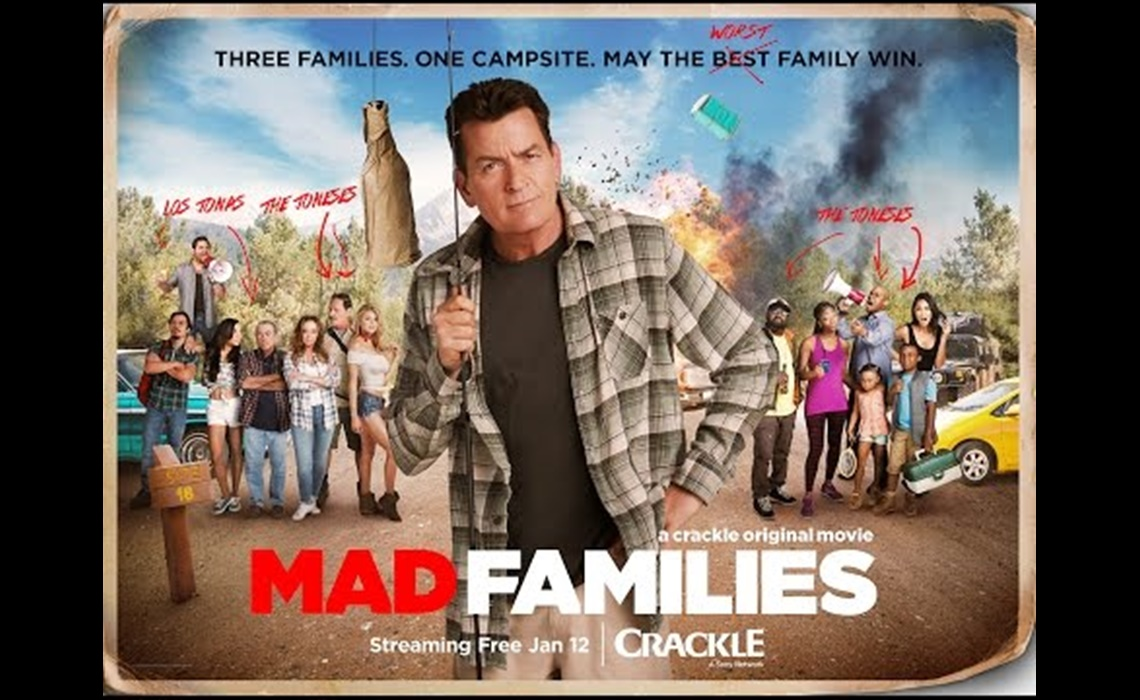 mad-families-crackle-charlie-sheen