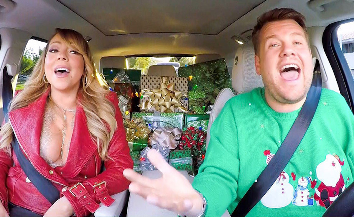 mariah-carey-carpool-karaoke-james-corden