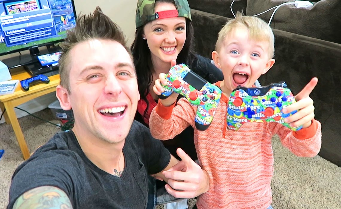 roman-atwood-vlogs-youtube-views