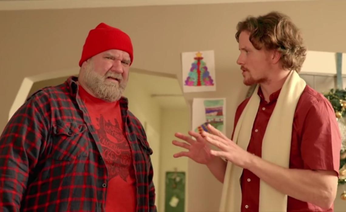santa-jesus-roommates